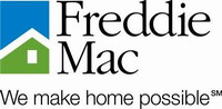 Freddie Mac to revive housing market