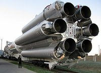Russia to test new Angara booster rocket in June 2014. 52788.jpeg
