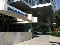 Bank of America stops making private student loans