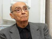 Saramago (1922 - 2010): The Voice of the People Will Never be Silenced