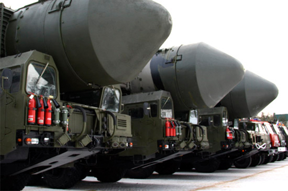 Russian defence industry ready to build 100-ton monster ICBM and ghost trains. 60789.jpeg