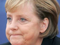 angela Merkel - the most powerfull woman of the World (www.ruvr