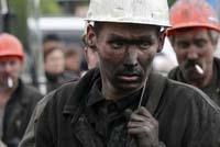 Methane blast in Russian coal mine kills 7