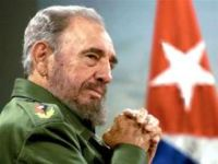U.S. and Its Human Rights: 640 Attempts to Kill Fidel