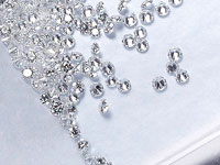 Leading diamond traders to back African polishing industry