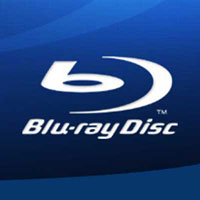 Toshiba to Launch Blu-ray Player This Year