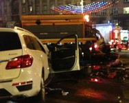 Dagestan Vice President killed in large car accident in Moscow. 51792.png