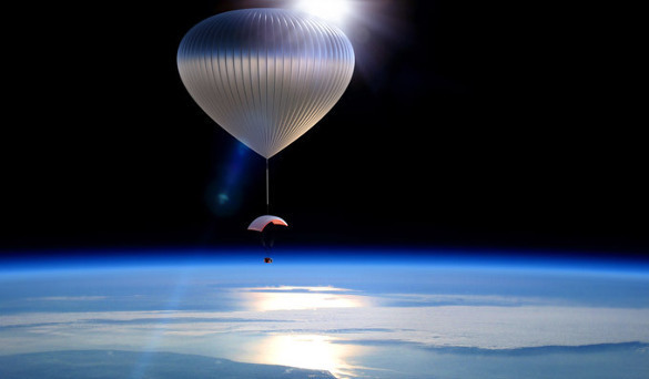 Can humans conquer space at least a little bit?. Space dangers