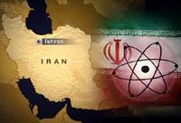 EU, Iran discuss nuclear incentives package