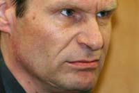 German cannibal tries to justify his 'slaughter and consumption' murder