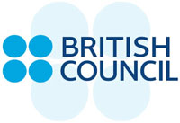Russia's decision to ban British Council drives Gordon Brown mad