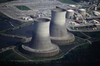 Oak Ridge police to search driver crashing at nuclear weapons plant in Tennessee