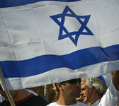 Why Israel's far right policy damages America's national interests. Israel damaging American interests