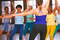 Exercise Guidelines to Prevent Weight Gain Differ with Every Organization