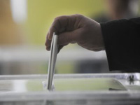 Poland To Have Second Stage of Presidential Election July 4