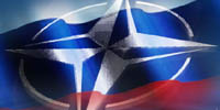Russia and NATO Council discuss transformation of US defense presence in Europe