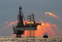 Oil prices constitute 86 dollars barrel