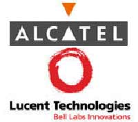Alcatel suffers biggest losses since its creation