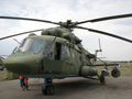 Helicopter Crash and Two Land Mines Kill 6 NATO Troops in
