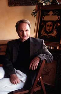 Author Dan Brown wins copyright infringement case