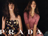 Prada to wait till summer