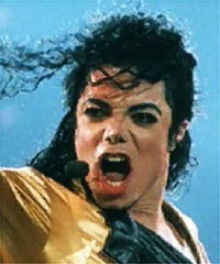 Sony bids  million for Michael Jackson rehearsal film