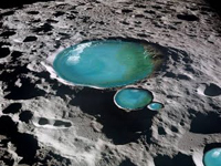 Water on the Moon: Further Discovery