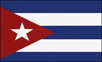 Cuba:seven deaths in Havana after heavy rains