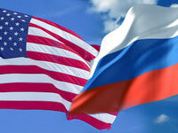 Obama administration takes Russia and USA to another Cold War - Medvedev. 52802.jpeg