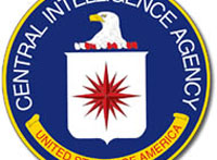 CIA creates computer spy system using Wikipedia's software