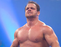 Wrestler Chris Benoit kills his wife, 7-year-old son and then himself