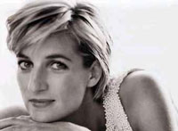Princess Diana: An English Murder