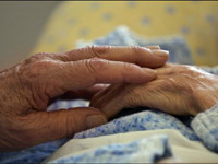Trials for Alzheimer's vaccine ACC-001 suspended due to side effects