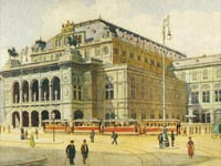 Hitler's paintings to be auctioned to cover family debts in Sweden. 45803.jpeg
