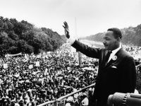 Martin Luther King, from Dallas to Memphis. 49804.jpeg