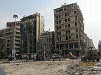 Al-Nusra: Saudi Arabia next target of al-Qaeda?. 51804.jpeg