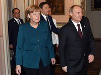 Six mistakes the West makes in dealing with Putin. 53804.jpeg