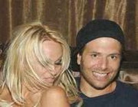 Pamela Anderson to annul marriage with Rick Salomon