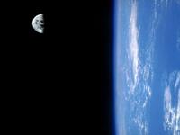 Japan to shut down its moon exploration program