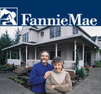 Fannie Mae former executives settle Ofheo's charges
