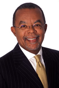 Harvard Professor Henry Louis Gates Jr. Arrested for Disorderly Conduct