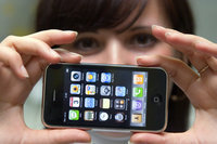 Apple to unveil new iPhone with IGZO display in September. 50808.jpeg
