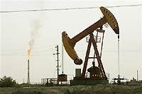 Rosneft to buy Yukos stations