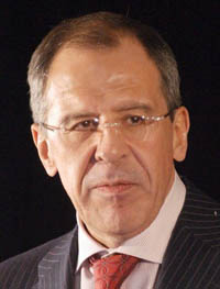 Russian FM: there are alternatives to Kosovo independence