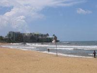 Sri Lanka to Have .5 billion Loan