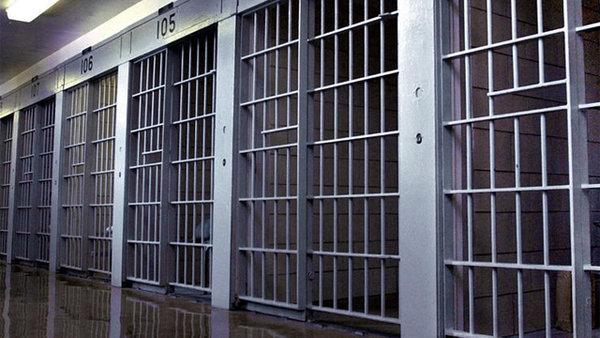 Prison Hell: Transgender woman found dead in all-male prison. 56809.jpeg
