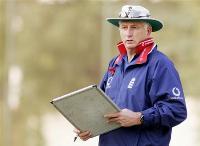 England cricket coach Duncan Fletcher expected to resign