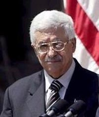 Israel to invite Palestinian President Abbas for peace talks