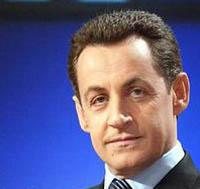Nicolas Sarkozy faces treacherous task to unite fractious conservatives