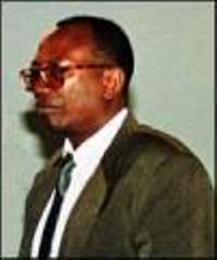 Belgium opens a trial against former Rwandan major.